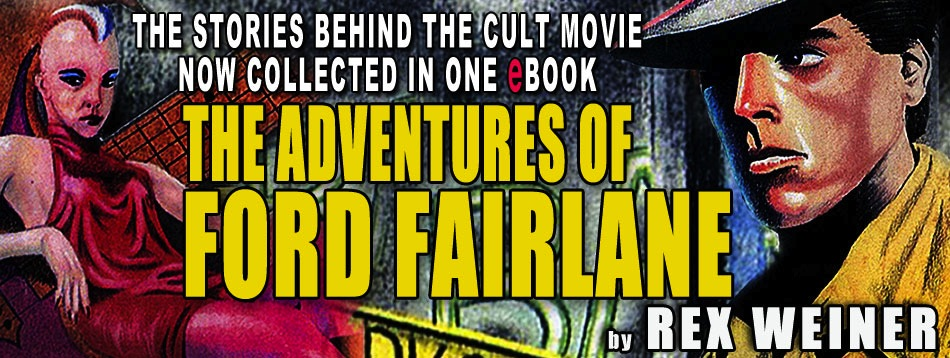 the adventures of ford fairlane. Cars Review. Best American Auto & Cars Review